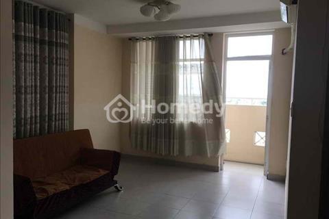 Chính chủ cho thuê căn hộ Newtown 2 phòng ngủ view sông Sài Gòn sát cầu Bình Triệu