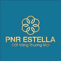 Điều gì giúp dự án PNR Estella trờ thành điểm sáng của BĐS Đồng Nai, hãy đến mà xem ngay
