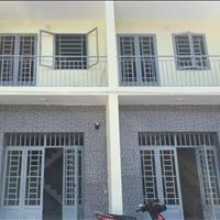 Cho thuê nhà nguyên căn 4 x 9m mới xây 1 trệt 1 lầu Lê Văn Lương nối dài