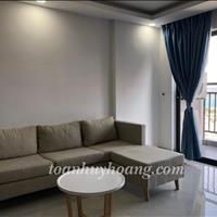Bán gấp nhiều căn hộ quận Sơn Trà 1 - 2 phòng ngủ giá tốt nhất thị trường full nội thất