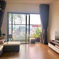 Bán căn hộ chung cư Berriver nhận nhà ở luôn căn 3 phòng ngủ 105m2, giá 3.9 tỷ