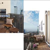 Cần bán căn hộ Vista Verde căn Penthouse, DTTT 374.3m2, tháp Orchid, căn góc 3 mặt view rất đẹp