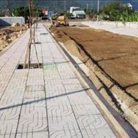 Bán đất nền dự án quận Bà Rịa - Bà Rịa Vũng Tàu giá 25 triệu/m2