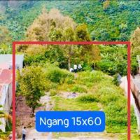 Gia đình kẹt tiền bán gấp nền biệt thự trung tâm TP Bảo Lộc, giá rẻ hơn thị trường xung quanh