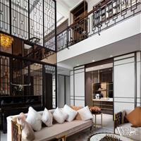 Cơ hội mua Penthouse giá tốt tại Vista Verde Quận 2 - Thanh Tuyền