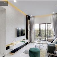 Đầu tư căn hộ chỉ với 150tr trả trước, thanh toán 1% mỗi tháng, chiết khấu 60 triệu đợt 1