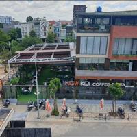 Sang gấp 3 lô đất gần quán Coffe Koi đường số 7 - Bình Tân - 3 nền 3 sổ hồng riêng