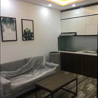 Bán căn hộ chung cư mini Hải Châu - Đường 2/9 ở ngay - sổ hồng vĩnh viễn