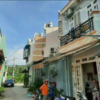 Bán nhà riêng quận Nhà Bè - TP Hồ Chí Minh giá 1 tỷ100t