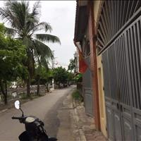 Chính chủ bán lô đất 100m2 ô tô đỗ cửa, Kim Sơn, Gia Lâm Hà Nội, giá siêu rẻ