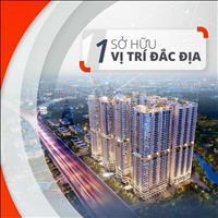 Tất tần tật, thông tin dự án Astral City trực tiếp từ CĐT Phát Đạt chính xác nhất thị trường