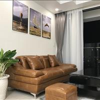 Bán lỗ căn hộ Hiyori 2 phòng ngủ full nội thất chỉ 3,1 tỷ