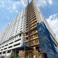 Bán căn hộ quận Thủ Đức mặt tiền đường vành đai 2 giá 2.6 tỷ, bao tất cả các phí chuyển nhượng