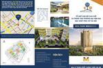 Dự án Diamond Residence - ảnh tổng quan - 18