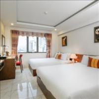 Chính chủ cần bán khách sạn gần biển Mỹ Khê, Đà Nẵng