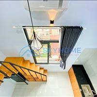 Khai trương căn hộ full nội thất - Ưu đãi GIẢM trực triếp 300K - Gần Lotte Quận 7- 032999411 (Tiên)