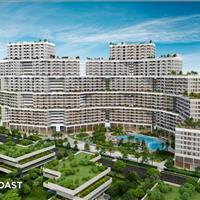 Sở hữu trọn đời căn hộ biển thanh toán chỉ 375tr nhận nhà - Bàn giao full nội thất tiêu chuẩn QT
