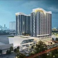 Giải pháp kinh tế ngay trung tâm TP Huế - căn hộ cao cấp Phú Mỹ An nóng lên trên đất Huế