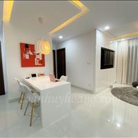 Cho thuê căn hộ giá rẻ quận Sơn Trà 1 - 2 phòng ngủ full nội thất giá chỉ từ 6tr/tháng