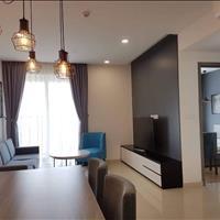 Cần bán căn hộ để lại nội thất đầy đủ với diện tích 82.4m2, Thạnh Mỹ Lợi, Quận 2, Hồ Chí Minh