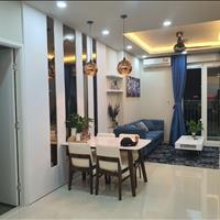 Bán căn hộ quận Nhà Bè - TP Hồ Chí Minh giá thỏa thuận