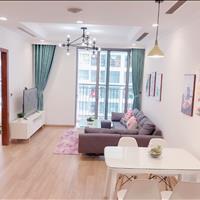 Danh sách căn hộ Times City cho thuê giá tốt, cập nhật tháng 12/2020 (có ảnh xem trước) zalo