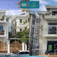 Bán nhà biệt thự, liền kề Trung Tâm Thành Phố Đồng Hới - Quảng Bình giá 3.90 tỷ