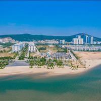 Bán căn hộ khách sạn A La Carte Ha Long Bay giá 2.2 tỷ