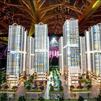Astral City - Giỏ hàng ngoại giao vị trí cực đẹp, thanh toán chỉ 30% đến lúc nhận nhà - GĐ1 giá tốt