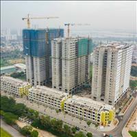 Nhà ở xã hội IEC Thanh Trì - Hà Nội giá gốc từ chủ đầu tư 350 triệu kí luôn hợp đồng mua bán