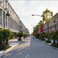 Nhà siêu đẹp mặt tiền đường 60m dự án Royal Park giá ngoại giao