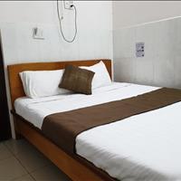 Phòng ở dài hạn cho khách công tác tại Biên Hòa giá 2.9 - 3.9 triệu/tháng
