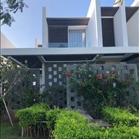 Bán nhà biệt thự 3 phòng ngủ Oceanami Villas & Beach Club giá 6 tỷ