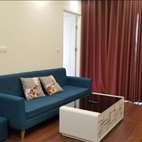 Chính chủ cho thuê căn hộ chung cư Imperia Garden 86m2 để ở