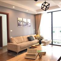 Cho thuê căn 2Pn Full nội thất đẹp giá rẻ hơn thị trường tại Vin GreenBay