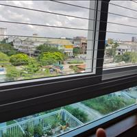 Căn hộ Depot Metro Tham Lương diện tích 73m2 giá 7 triệu/tháng