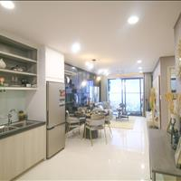 3 suất nội bộ căn 2 phòng ngủ 65m2 tại mặt tiền đường Lê Văn Lương Quận 7, tặng 6 chỉ vàng
