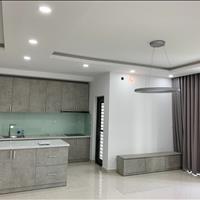 Bán căn hộ Quận 7 - TP Hồ Chí Minh giá 2.25 tỷ