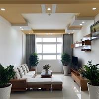 Căn góc Sunview Town 70m2 nhà mới tinh, full nội thất mới cho thuê giá 8 triệu/tháng