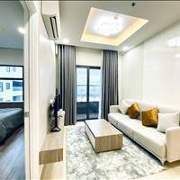 Cho thuê căn hộ Monarchy B diện tích 78-80m2, nội thất đầy đủ đẹp giá chỉ từ 9 tr/tháng