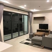 Mở bán trực tiếp chung cư Sky Hồ Tây - Lạc Long Quân - Hồ Tây đủ nội thất, giá từ 650tr/căn