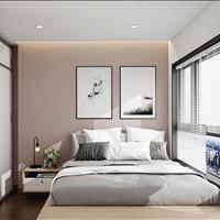 Bán căn hộ liền kề SC Vivo City - Thanh toán chỉ 2%/tháng - Chiết khấu 6.5%/căn - Sổ hồng vĩnh viễn