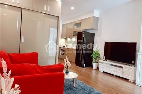 Cho thuê căn hộ Vinhomes Green Bay, Vinhomes Westpoint giá từ 6.5tr - 20tr