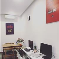 Cho thuê văn phòng Officetel The Sun Avenue Quận 2 - TP Hồ Chí Minh giá rẻ