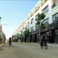 Chỉ từ 1,1 tỷ đồng sở hữu ngay 1 căn shophouse 4 tầng tại trung tâm Thành Phố Lạng Sơn_Apec Diamond