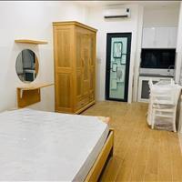Cho thuê căn hộ Quận 4 giá rẻ, hình thật 100% Full nội thất - HCM giá chỉ 4.5 - 5.2 triệu/tháng