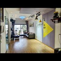 Cần bán gấp căn hộ chung cư Lê Văn Thiêm bao phí full đồ