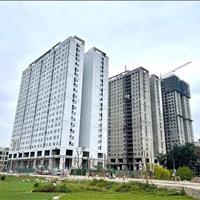 Bán căn hộ quận Thanh Trì - Hà Nội giá 1 tỉ bao mọi thủ tục