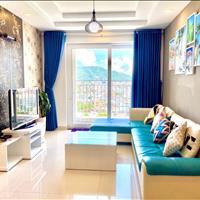 MEL012 - Căn hộ biển Vũng Tàu Melody - 3 phòng ngủ view biển view núi full nội thất, giá siêu hiếm