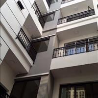 Chủ đầu tư mở bán chung cư cao cấp Hồ Ba Mẫu -Xã Đàn -Tôn Đức Thắng 470tr(35-55m2), nhận nhà ở ngay